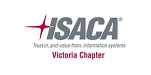 logo-ISACA-Victoria.jpg