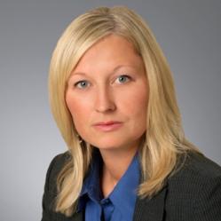 Kristal Allen Partner, MLT Aikins