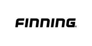 logo-finning.jpg