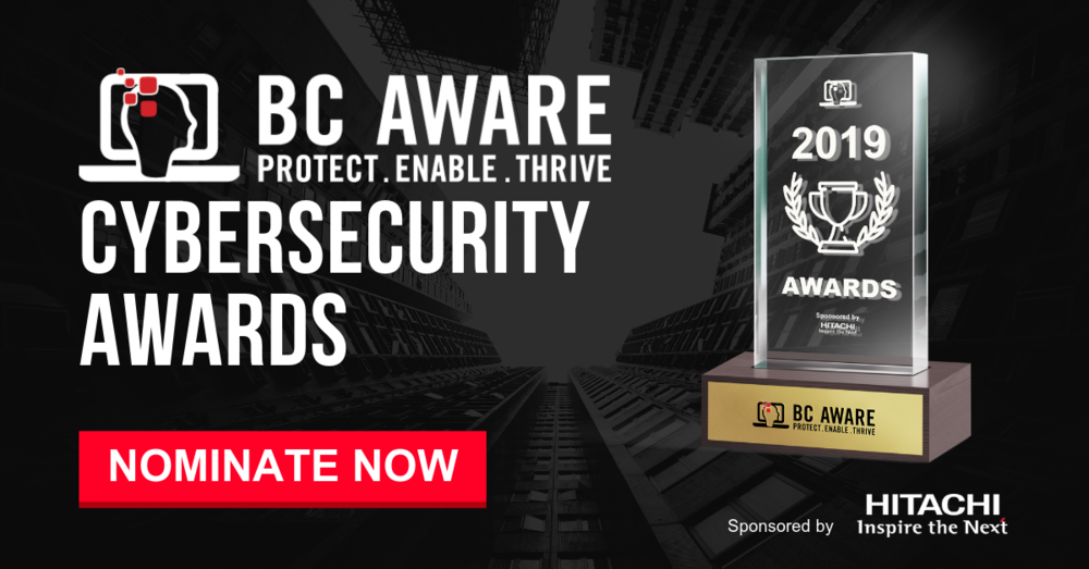 BC Aware Awards - LinkedIn Graphic.PNG