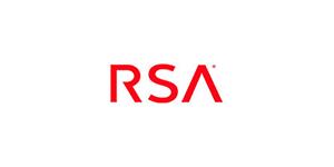 logo-RSA-gold-sponsor.jpg
