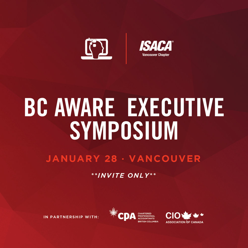 19BCAWARE_ExecutiveEvent_Jan28-graphic.jpg