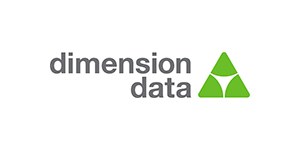 Copy of Dimension Data