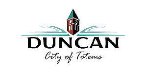 logo-city-of-duncan.jpg