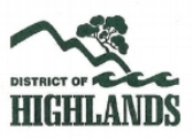 highlands .jpeg