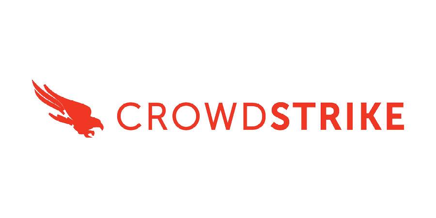 19BCAWARE_CrowdStrike.jpg