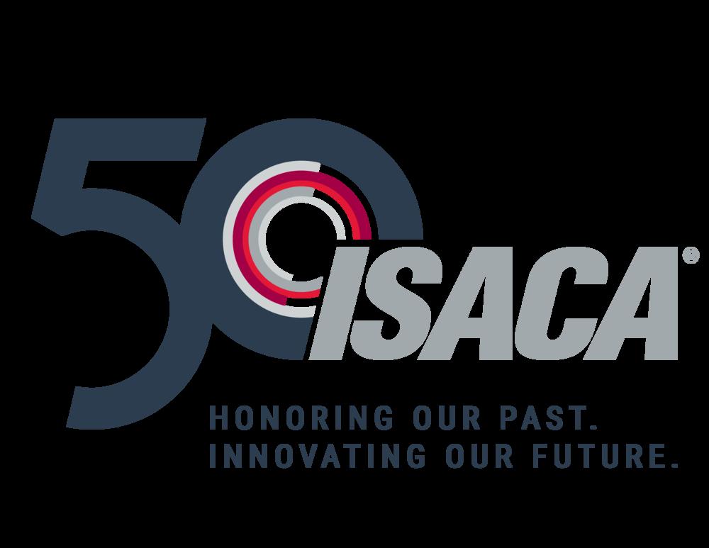 ISACA50-LogoTagline-5color-RGB.png