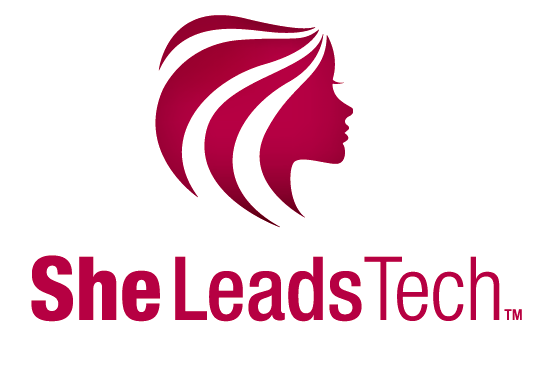 SheLeadsTech Logo for BC AWARE.png