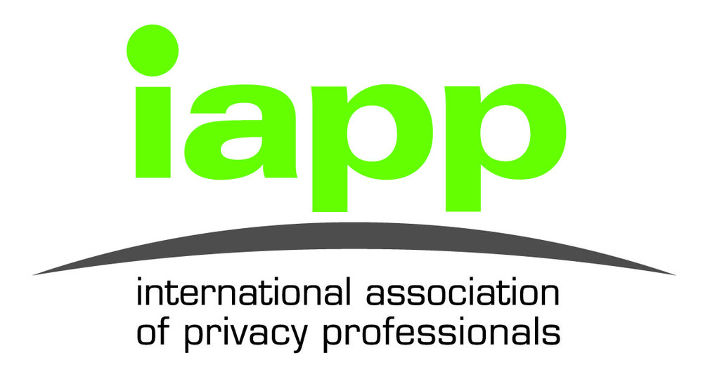 IAPP full Logo New.jpg