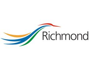 City-of-Richmond-logo.jpg