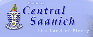 city of central saanich.jpeg