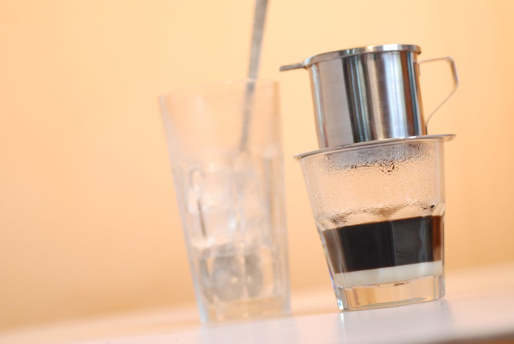 vietnamese-iced-coffee-692896_1920.jpg