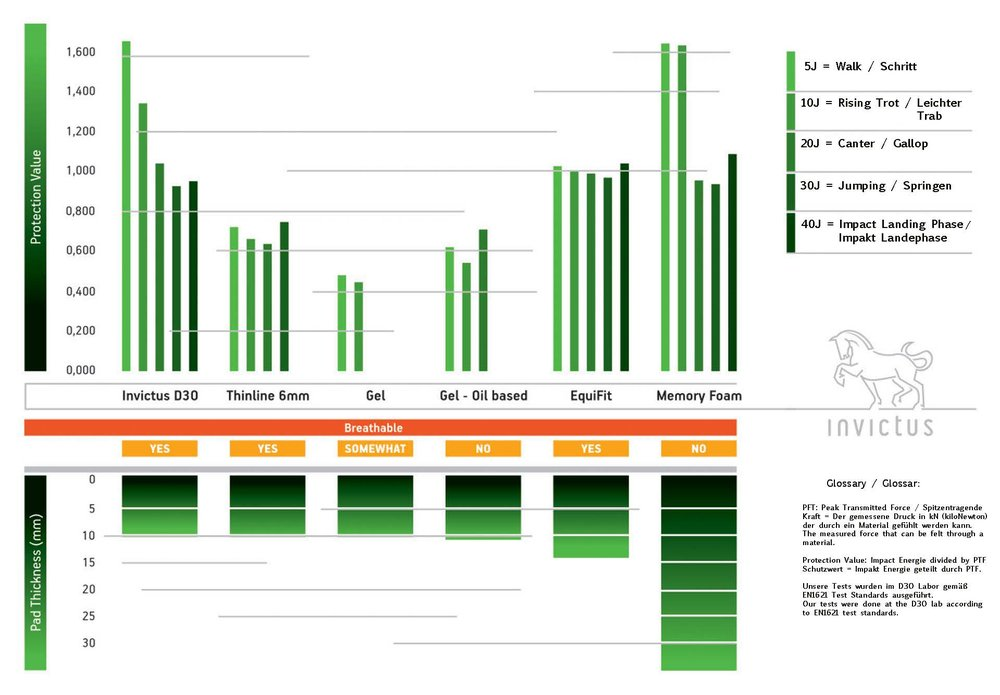 Invictus Performance Graph.jpg