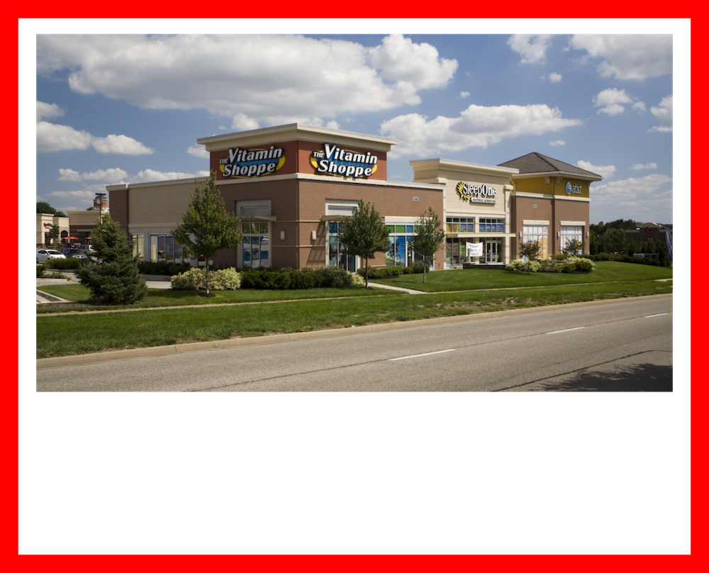 Multi-Tenant Projects