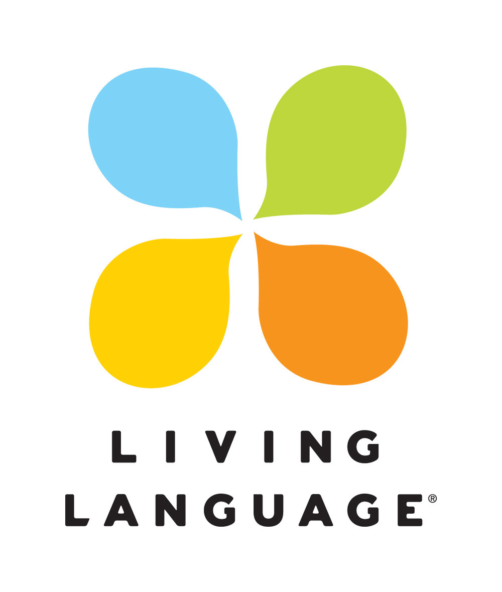 Living-Language_Logo_stacked_hi.jpg