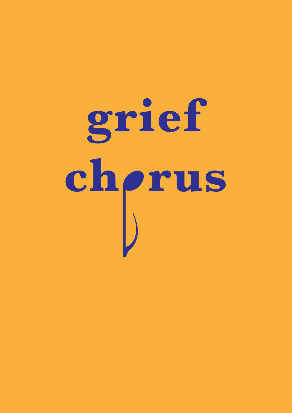 grief-chorus.jpg