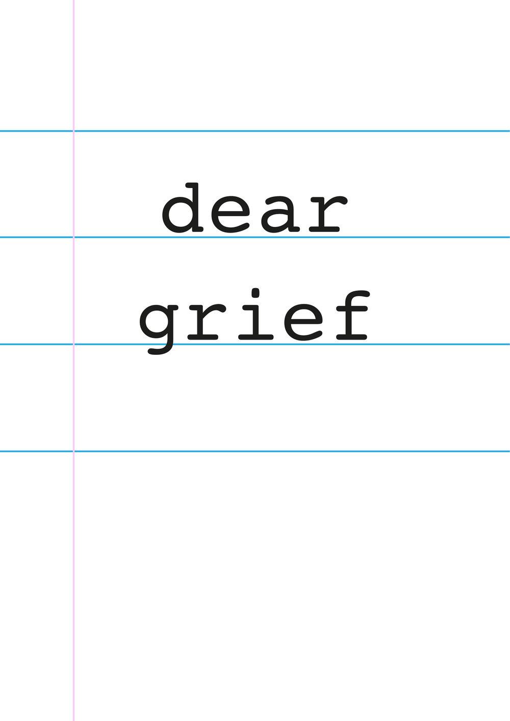 dear-grief.jpg
