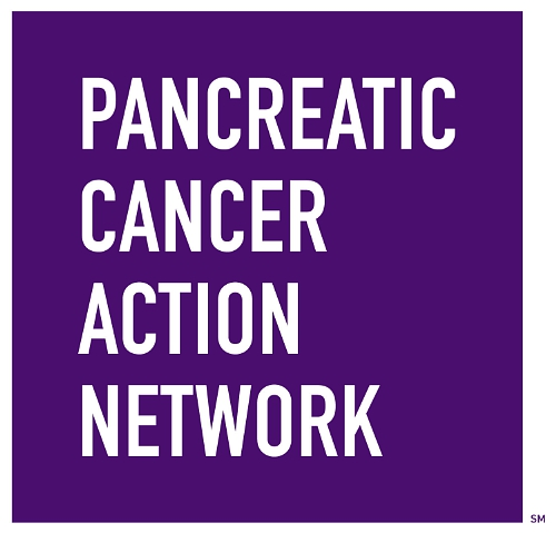Pancreatic Cancer Action Network Publishes Laurie MacCaskill's Survivor Story