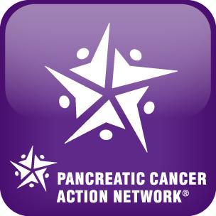 Guest Columnist Laurie MacCaskill Pens Letter: Pancreas Matter