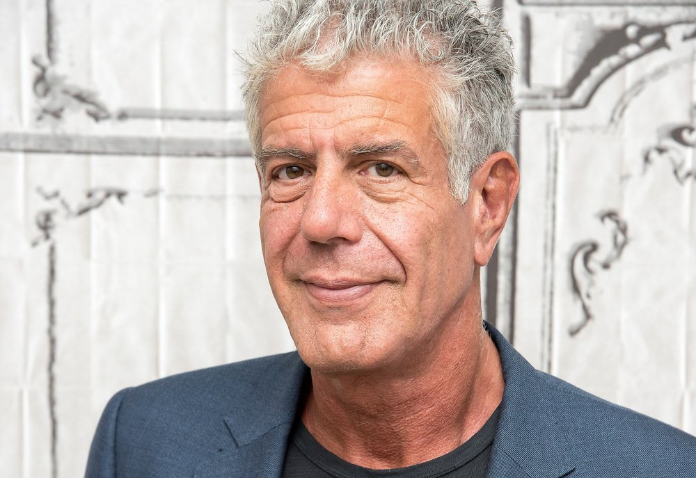 anthony-bourdain-dead.jpg