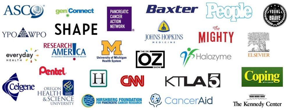 Laurie MacCaskill Partner Logos (3).jpg