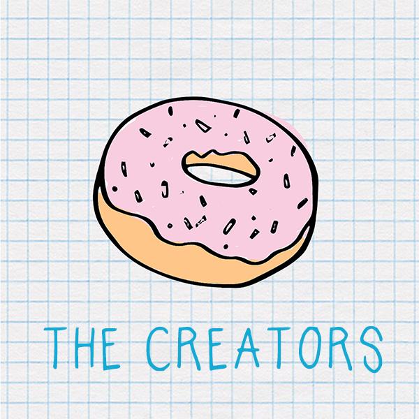 CREATORS.png