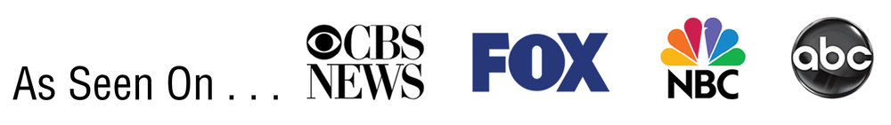 As-Seen-On-Logo big 4 news.jpg