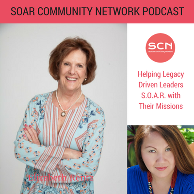 SCN-Podcast-with-Elizabeth-Rentz400x400.png