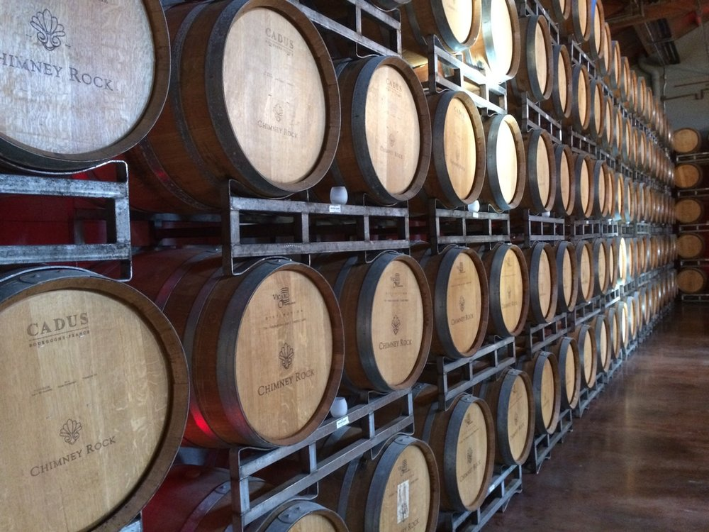 wine-barrels-pexels-photo-434311.jpeg