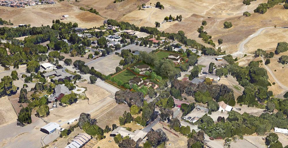 1609 Aerial V2.jpg