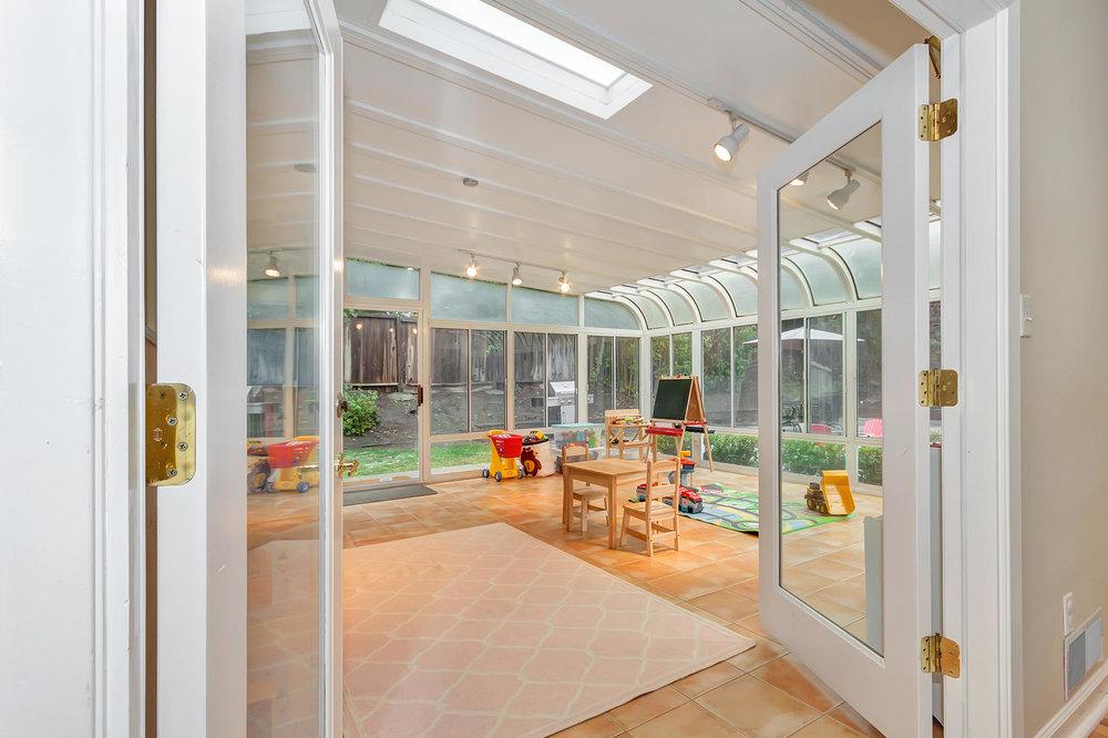 1372 Cornwall Ct Walnut Creek-large-015-21-Sun Room 3a-1500x999-72dpi.jpg