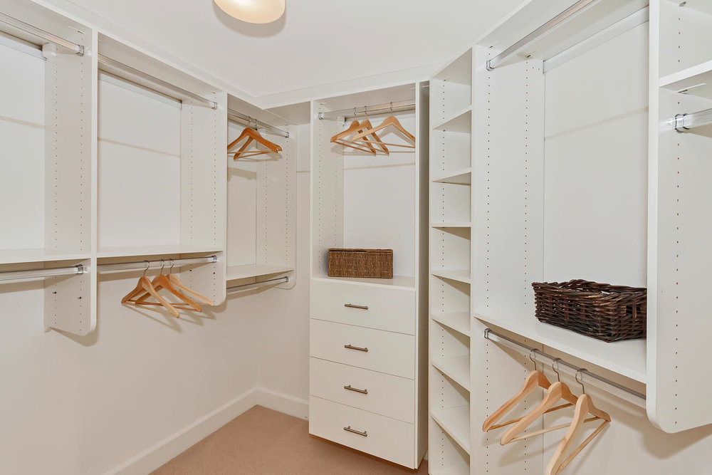 1800 Alma Ave Unit 203 Walnut-large-024-56-Master Closet-1500x1000-72dpi.jpg
