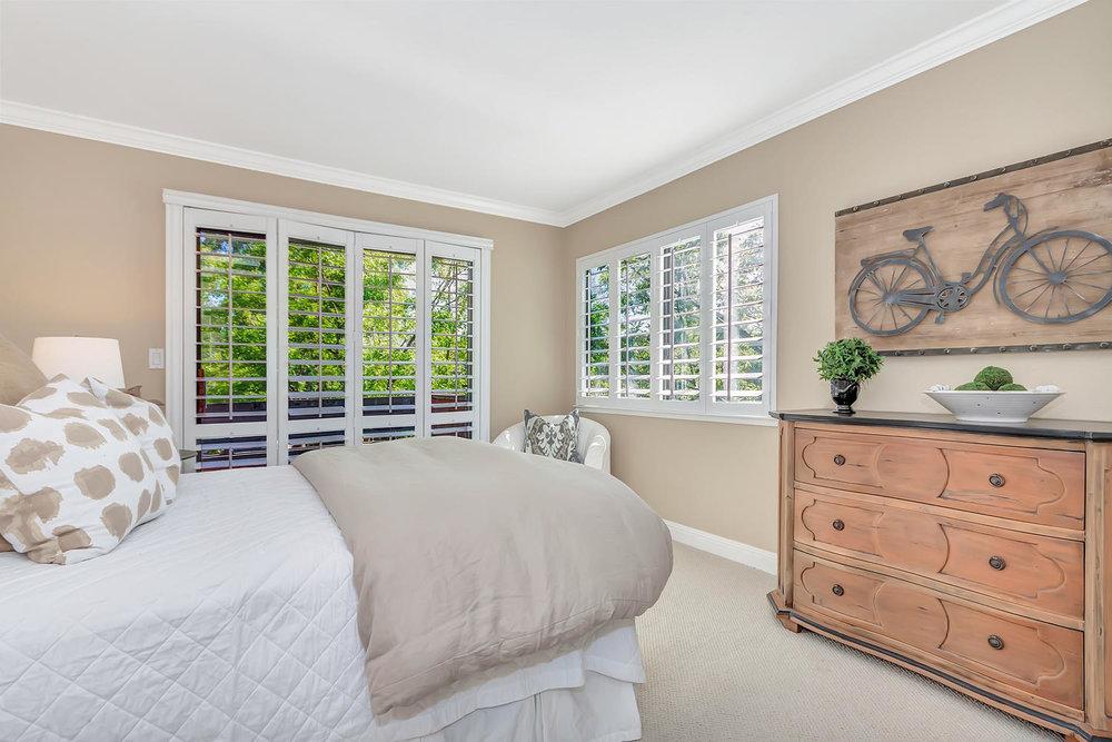 1958 Owl Ridge Ct Walnut Creek-large-025-29-Second Bedroom 1a-1500x1000-72dpi.jpg