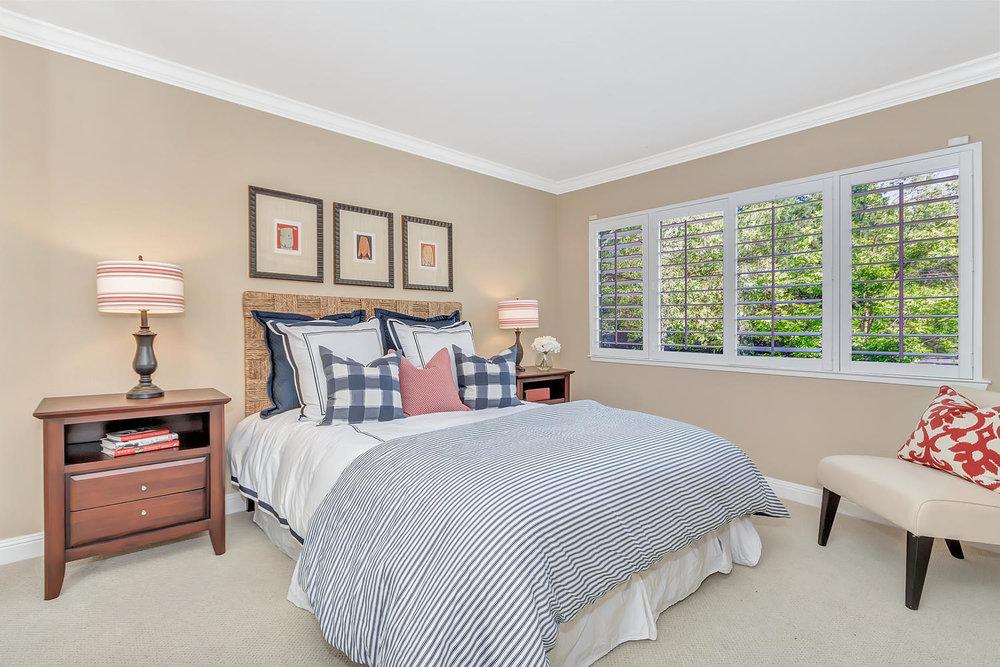 1958 Owl Ridge Ct Walnut Creek-large-026-26-Third Bedroom 1a-1500x1000-72dpi.jpg