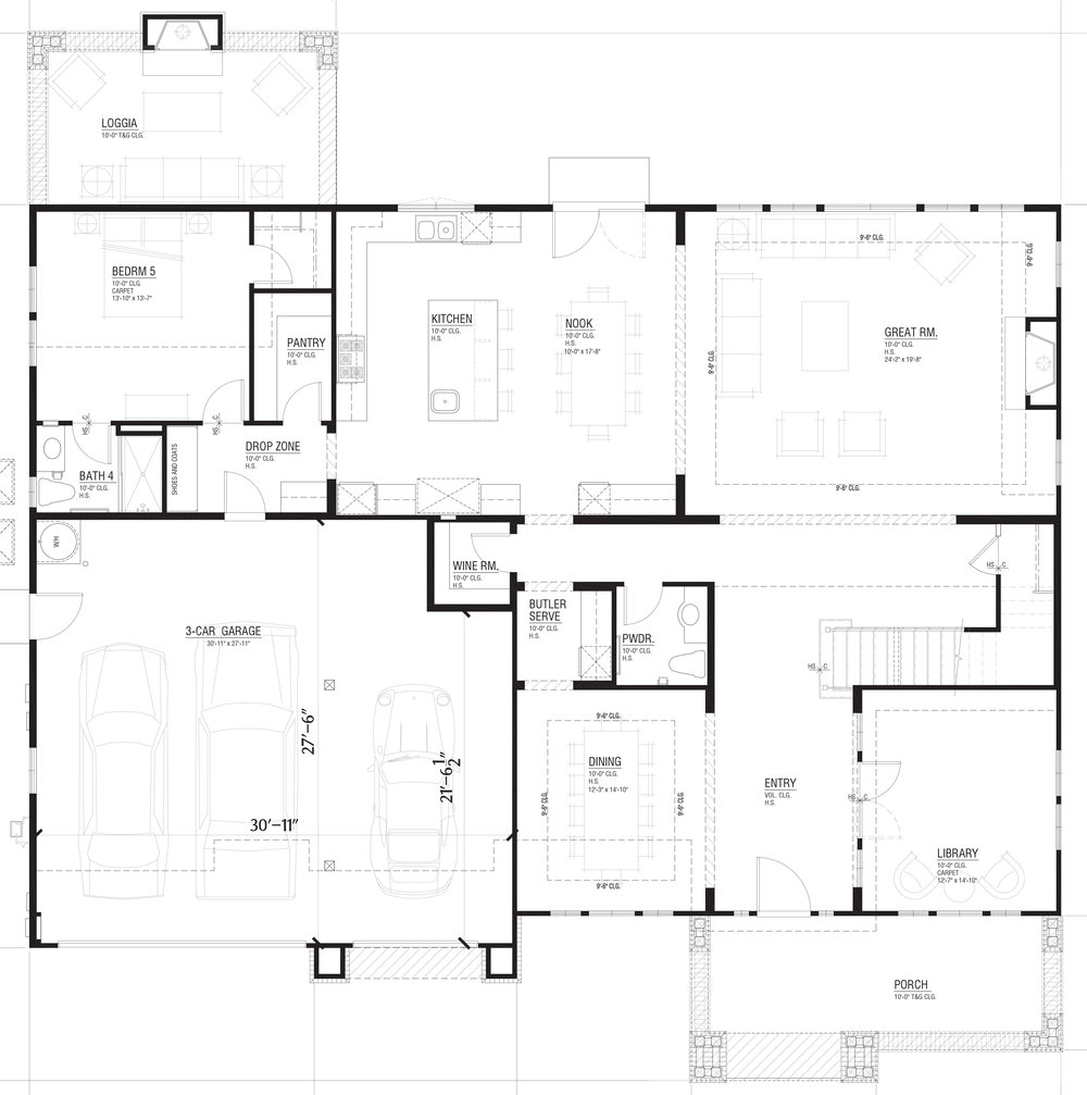 Lot B First Floor.jpg