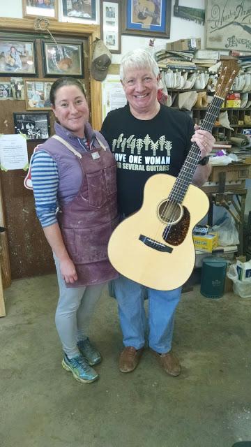 Cheap Price Advancing Guitar Carter Top Watermelons Sheet Music & Song Books Instruction Books, Cds & Video