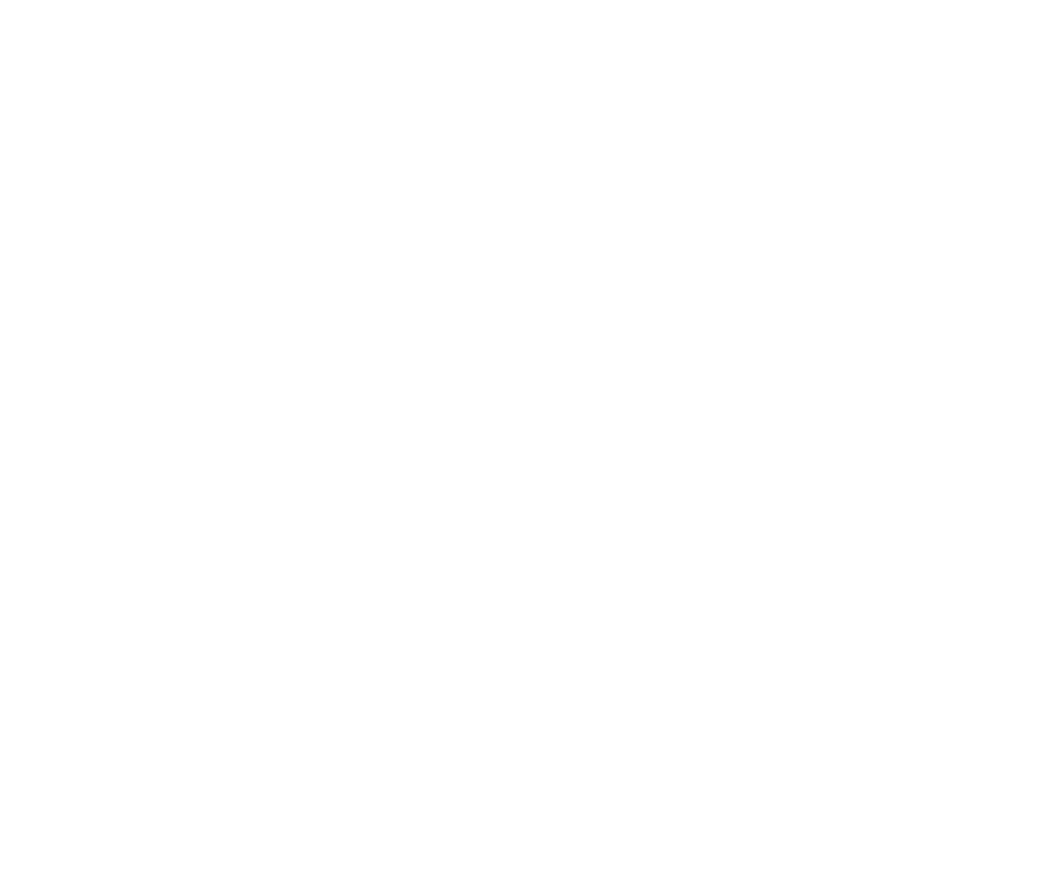 EJ Henderson Guitars and Ukuleles