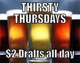 Thirsty Thursday.png