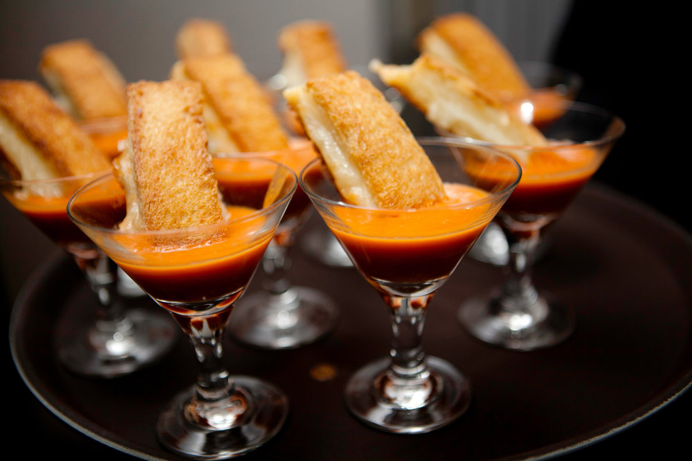 Grilled Cheese shooters.jpg