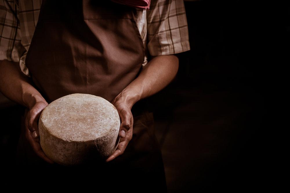 Holding cheese.jpg