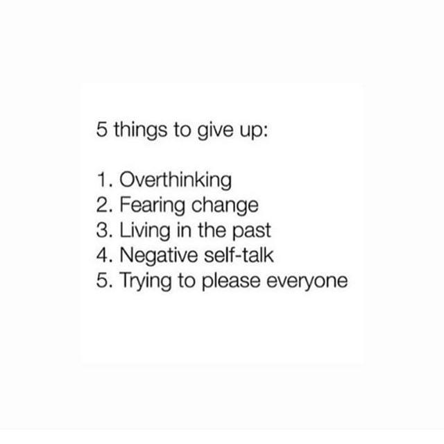 Let it go. #GetBodiedFitness™