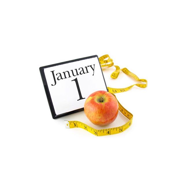 Happy New Year! 2017 has 365 empty pages, and it's up to you to decide what you will fill each page with!  This is one of my favorite times of the year! It's the chance for you to set new health and fitness goals, then contact ME to help you reach them!  I'm looking for people looking to lose weight, tone up, adapt a new healthy regimen, learn how to meal prep, seeking online training, personal training, or interested in anything fitness! Let me help you #GetBodied!  Let's make 2017 the year of the BEST version of YOU! Contact me via the link in my bio today!