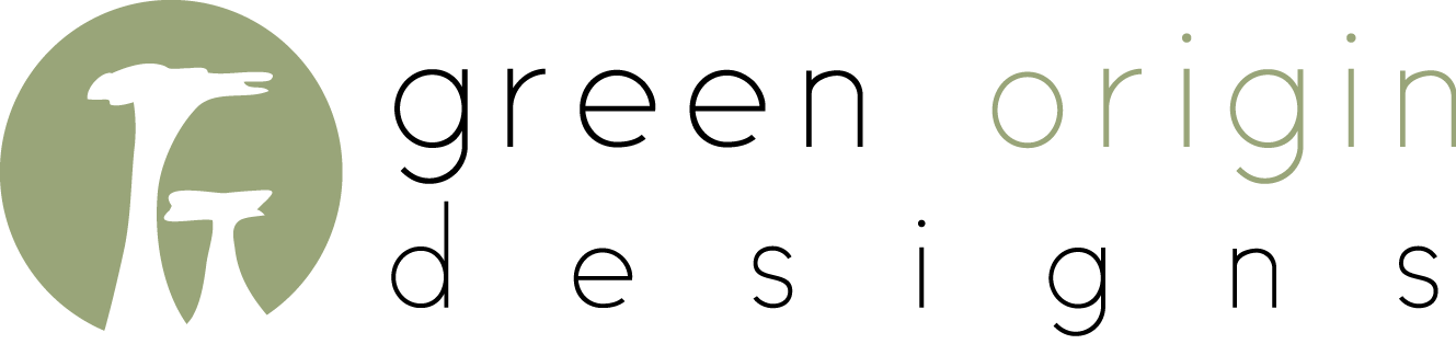 green origin designs