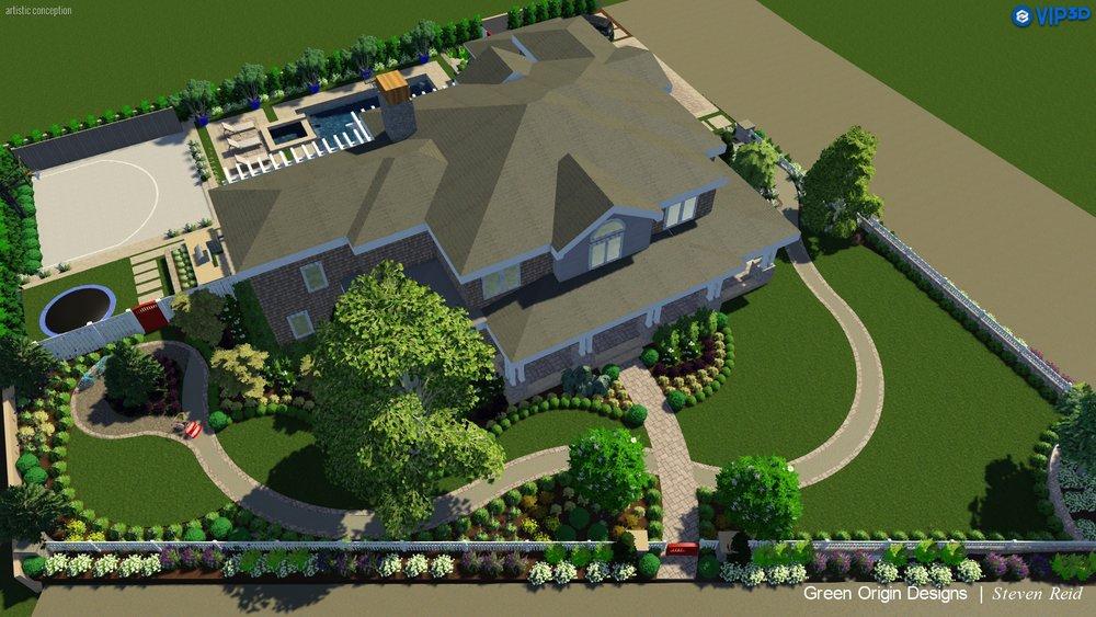 2 Stratton residence 1118 Olive Ln_013.jpg