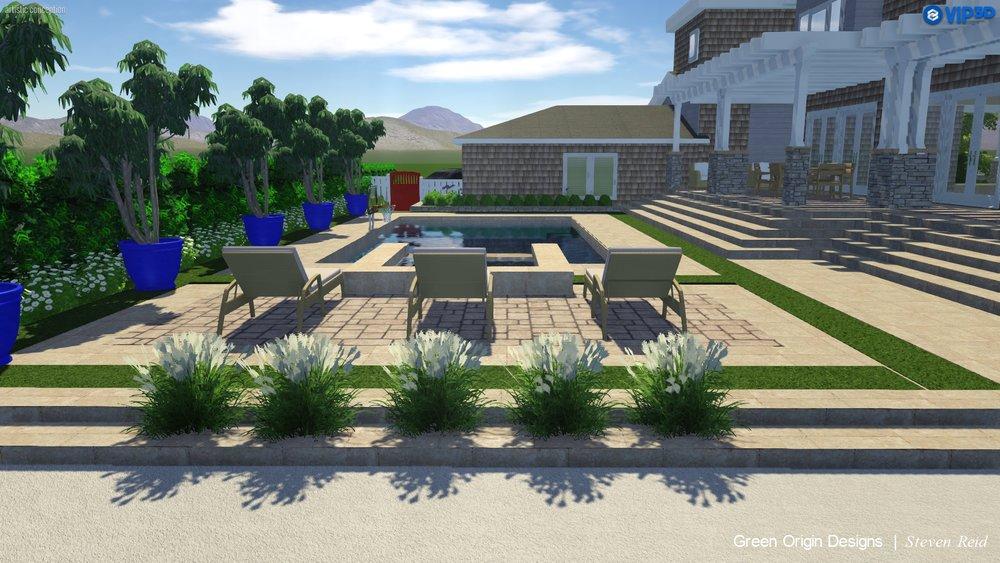 2 Stratton residence 1118 Olive Ln_014.jpg