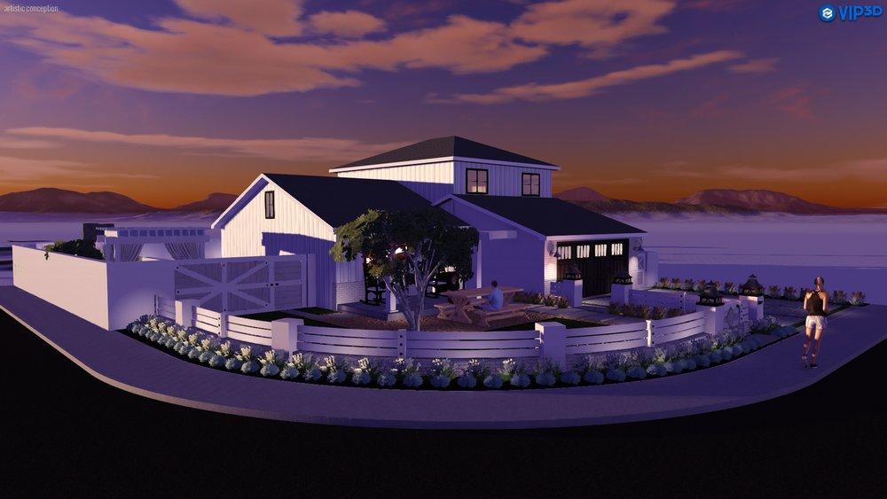 20891 Surge Ln. Pinon Residence 2_001.jpg