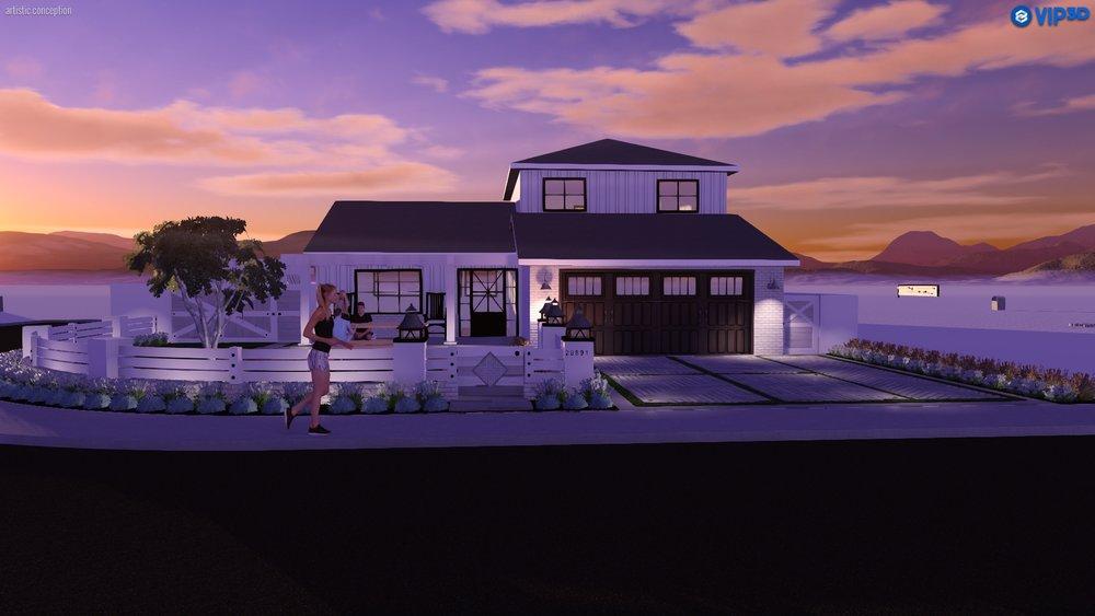20891 Surge Ln. Pinon Residence 2_002.jpg