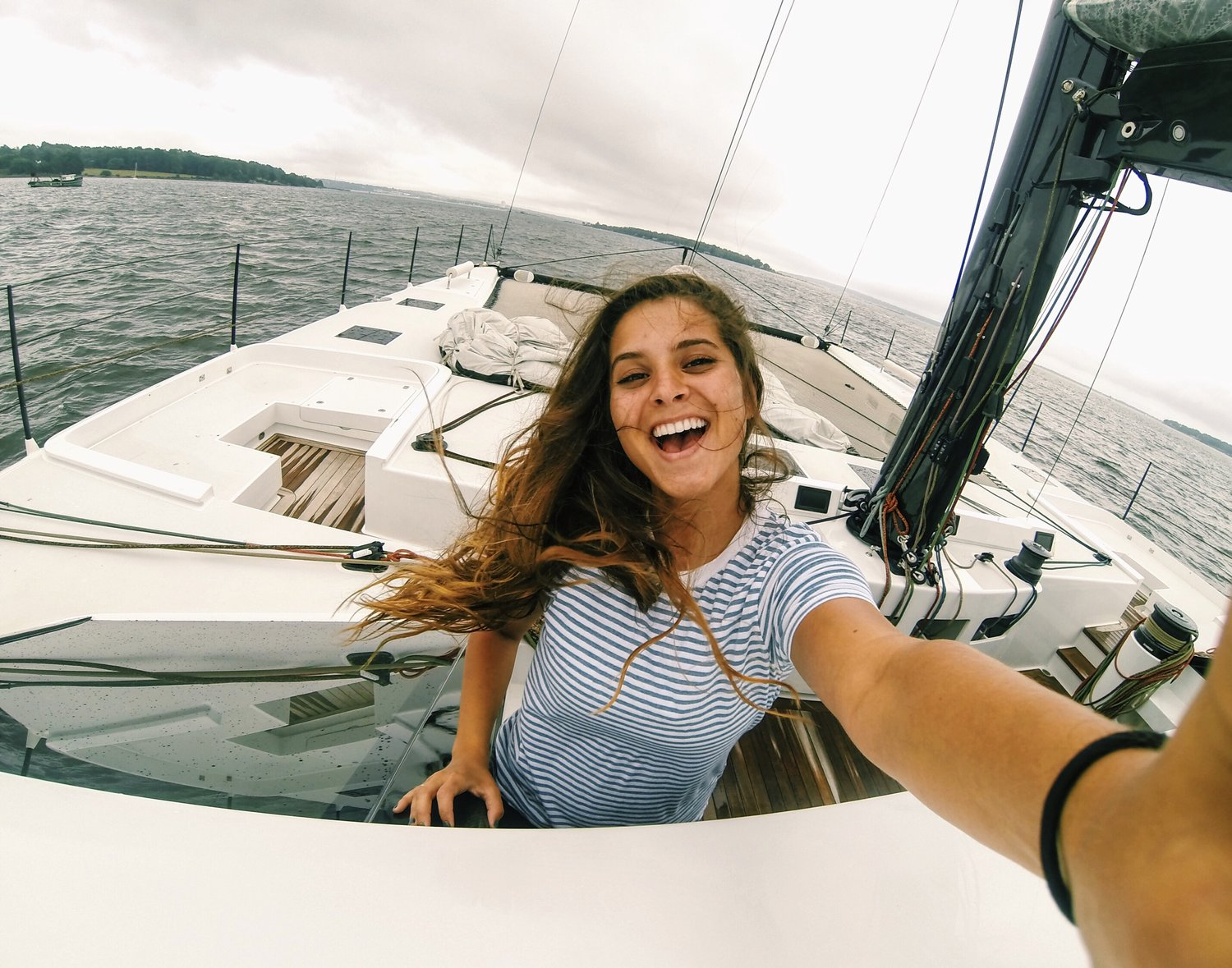 2f0eabc8787 How To Sail On Yachts — Typsy Soul Consulting