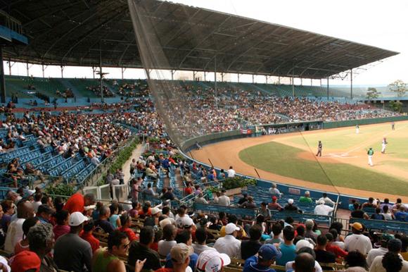 estadiolatinoamerica.jpg