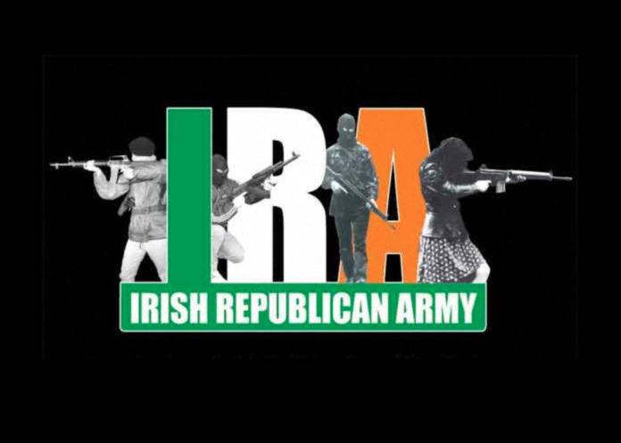 ira-irish-republican-army1-696x497.jpg